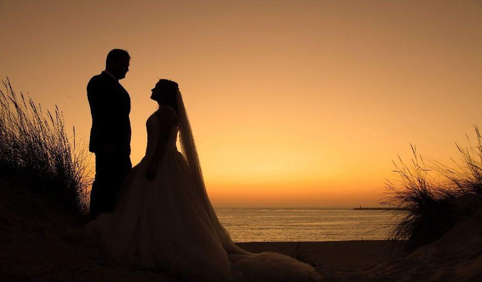 O casamento de Rafael e Tânia em Soure, Soure