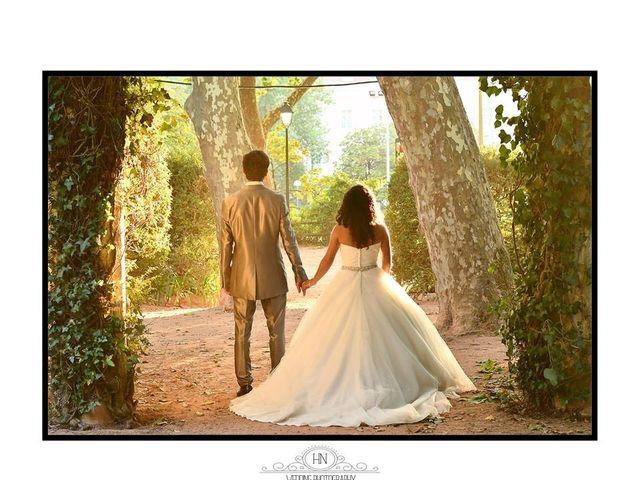 O casamento de Timoteo e Filipa em Rio Maior, Rio Maior 4