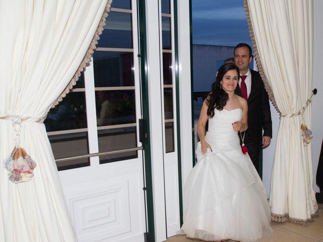 O casamento de Pedro e Susana em Águas de Moura, Palmela 12
