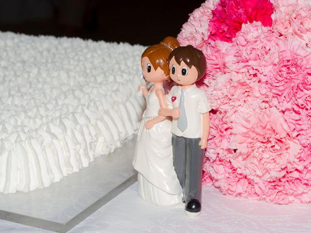 O casamento de Pedro e Susana em Águas de Moura, Palmela 13