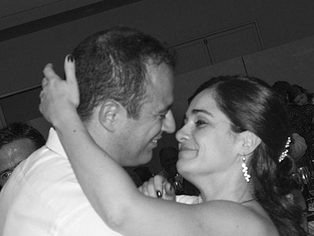 O casamento de Pedro e Susana em Águas de Moura, Palmela 14