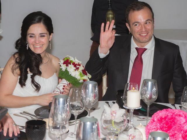 O casamento de Pedro e Susana em Águas de Moura, Palmela 1