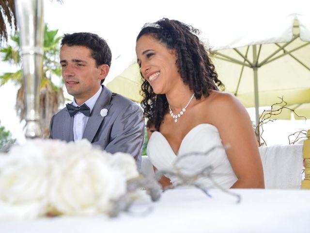 O casamento de Timoteo e Filipa em Rio Maior, Rio Maior 29