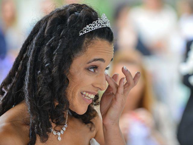 O casamento de Timoteo e Filipa em Rio Maior, Rio Maior 30