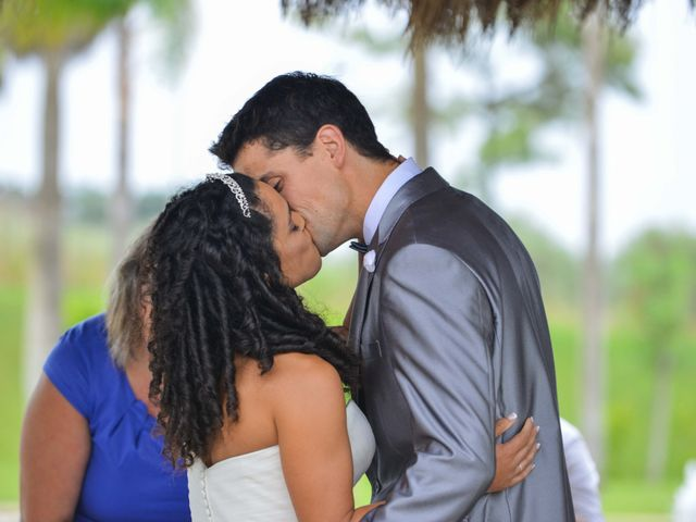 O casamento de Timoteo e Filipa em Rio Maior, Rio Maior 31