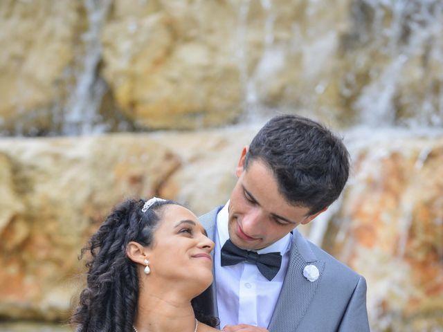 O casamento de Timoteo e Filipa em Rio Maior, Rio Maior 38
