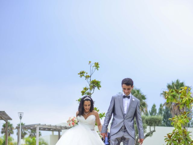 O casamento de Timoteo e Filipa em Rio Maior, Rio Maior 39