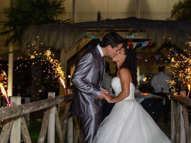 O casamento de Timoteo e Filipa em Rio Maior, Rio Maior 43