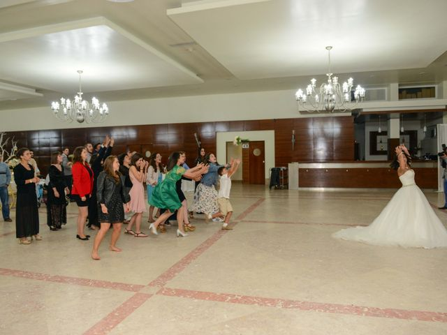 O casamento de Timoteo e Filipa em Rio Maior, Rio Maior 45