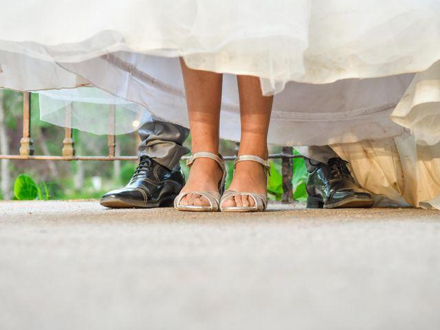 O casamento de Timoteo e Filipa em Rio Maior, Rio Maior 46
