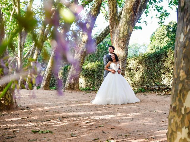 O casamento de Timoteo e Filipa em Rio Maior, Rio Maior 48