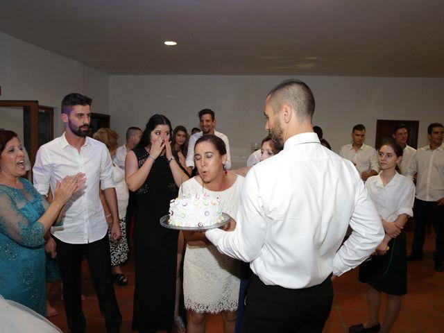 O casamento de Cristiana e Paulo em Viseu, Viseu (Concelho) 34
