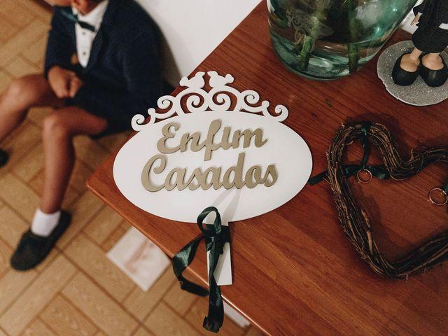 O casamento de Ricardo e Tatiana em Cantanhede, Cantanhede 10