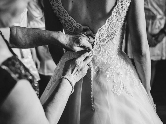 O casamento de Ricardo e Tatiana em Cantanhede, Cantanhede 18