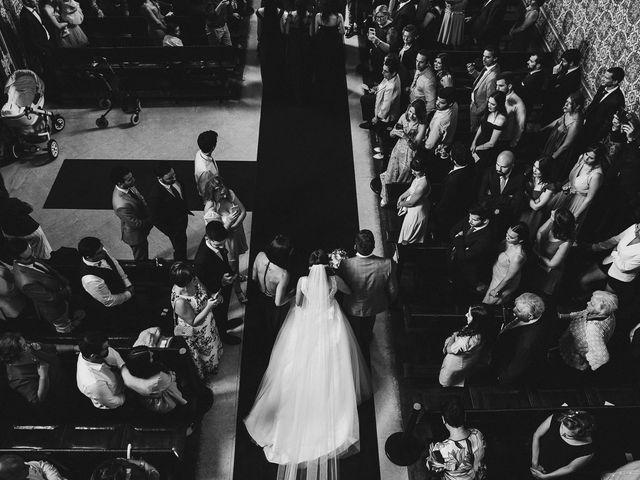 O casamento de Ricardo e Tatiana em Cantanhede, Cantanhede 21