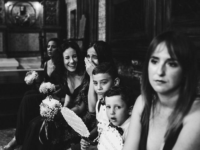 O casamento de Ricardo e Tatiana em Cantanhede, Cantanhede 25