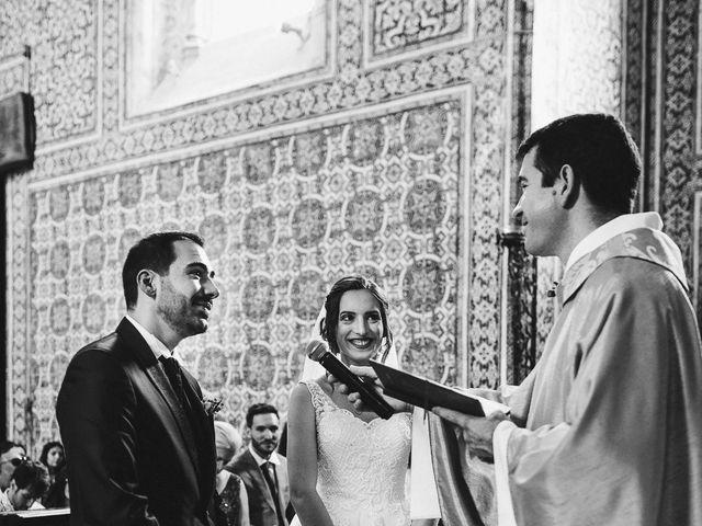 O casamento de Ricardo e Tatiana em Cantanhede, Cantanhede 26