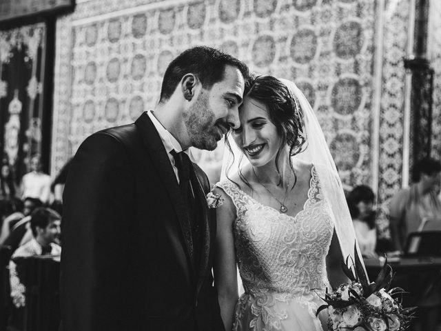O casamento de Ricardo e Tatiana em Cantanhede, Cantanhede 30