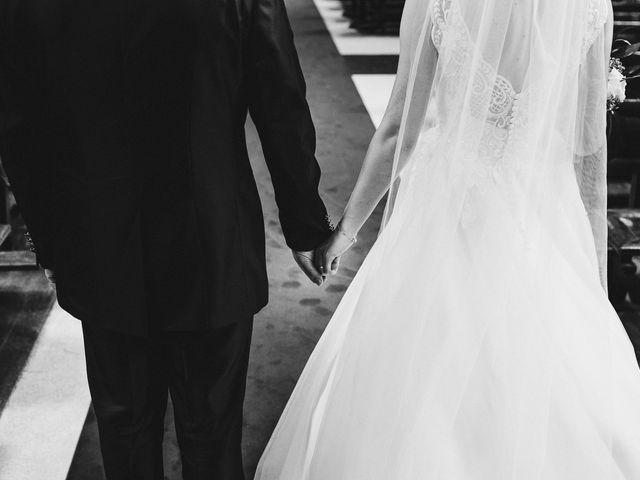 O casamento de Ricardo e Tatiana em Cantanhede, Cantanhede 32