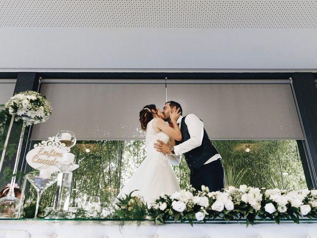 O casamento de Ricardo e Tatiana em Cantanhede, Cantanhede 47