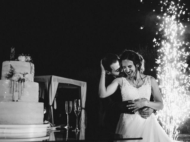 O casamento de Ricardo e Tatiana em Cantanhede, Cantanhede 64