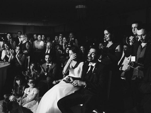 O casamento de Ricardo e Tatiana em Cantanhede, Cantanhede 69