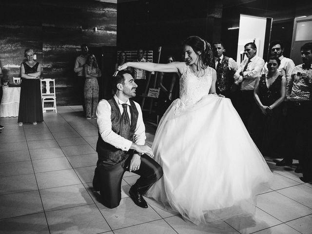 O casamento de Ricardo e Tatiana em Cantanhede, Cantanhede 75