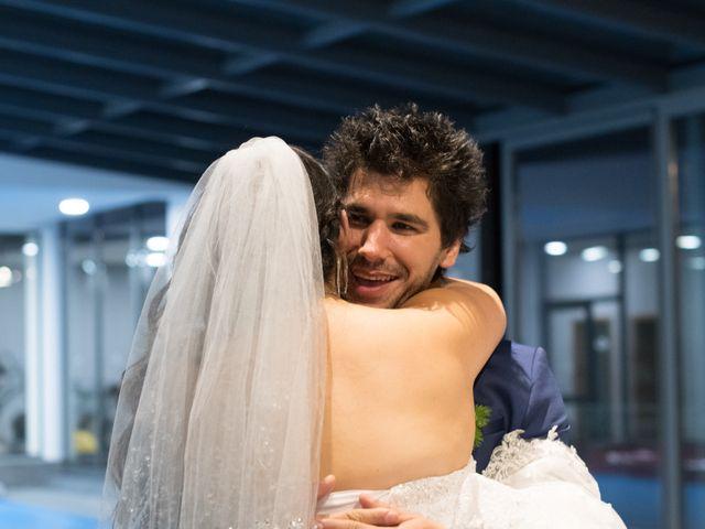 O casamento de Estevão e Cristina em Funchal, Madeira 54