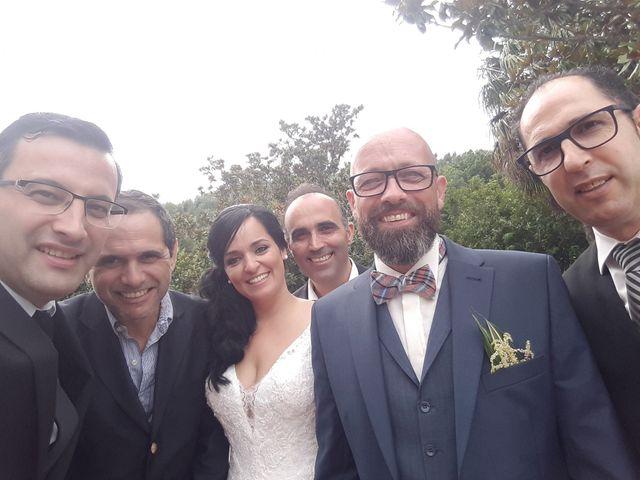 O casamento de Chris e Susana em Entre-os-Rios, Penafiel 6