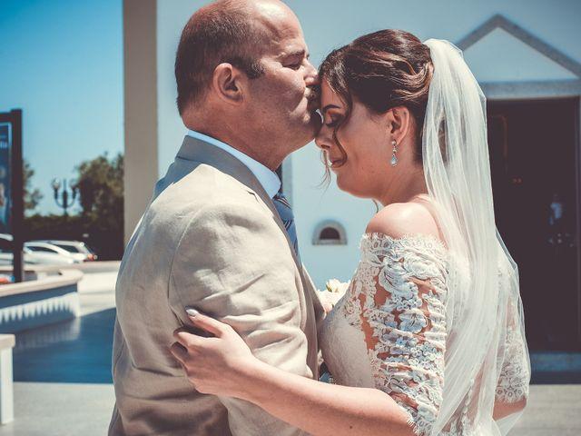 O casamento de Ramiro e Marina em Póvoa de Varzim, Póvoa de Varzim 50