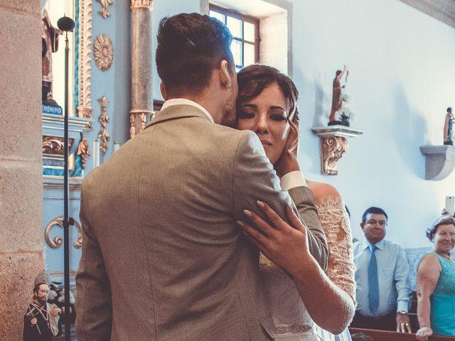 O casamento de Ramiro e Marina em Póvoa de Varzim, Póvoa de Varzim 53