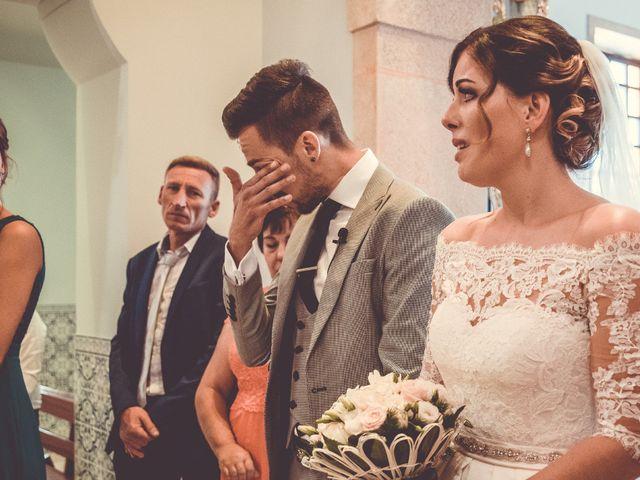 O casamento de Ramiro e Marina em Póvoa de Varzim, Póvoa de Varzim 54