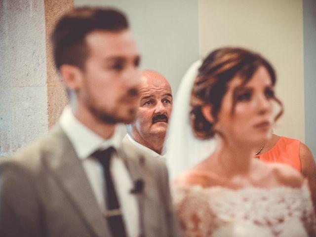 O casamento de Ramiro e Marina em Póvoa de Varzim, Póvoa de Varzim 55