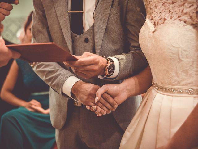 O casamento de Ramiro e Marina em Póvoa de Varzim, Póvoa de Varzim 60