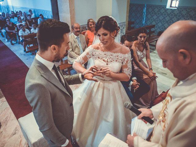 O casamento de Ramiro e Marina em Póvoa de Varzim, Póvoa de Varzim 61