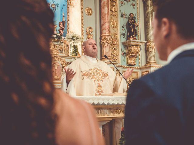 O casamento de Ramiro e Marina em Póvoa de Varzim, Póvoa de Varzim 63