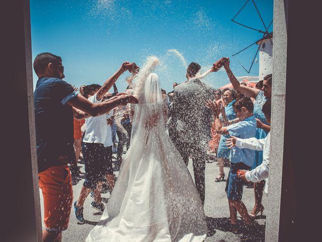 O casamento de Ramiro e Marina em Póvoa de Varzim, Póvoa de Varzim 65