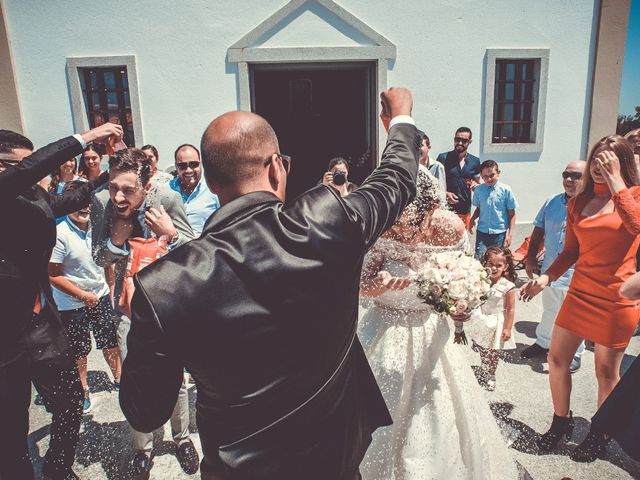 O casamento de Ramiro e Marina em Póvoa de Varzim, Póvoa de Varzim 67