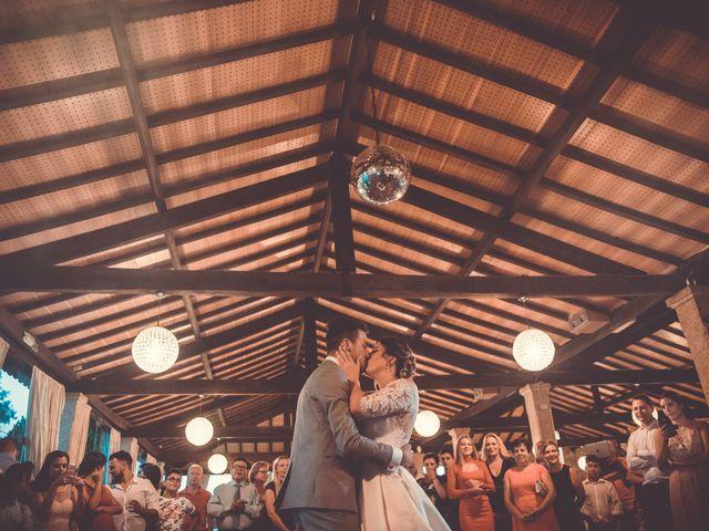 O casamento de Ramiro e Marina em Póvoa de Varzim, Póvoa de Varzim 71