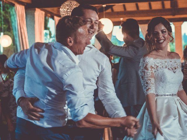 O casamento de Ramiro e Marina em Póvoa de Varzim, Póvoa de Varzim 77