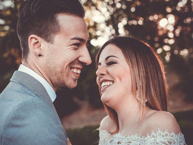O casamento de Ramiro e Marina em Póvoa de Varzim, Póvoa de Varzim 99