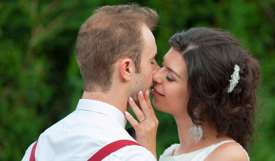 O casamento de Daniel e Catarina em Viana do Castelo, Viana do Castelo (Concelho)