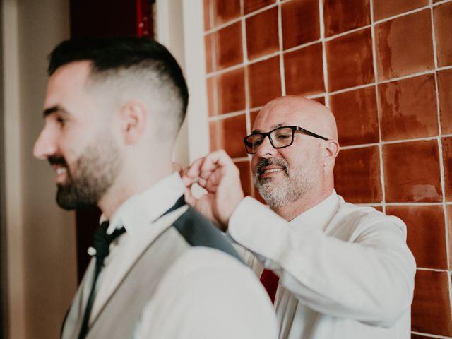 O casamento de Carlos e Rita em Fundão, Fundão 26