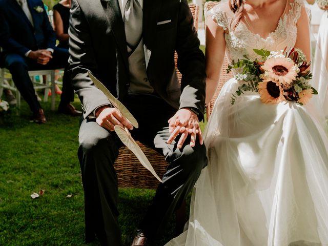 O casamento de Carlos e Rita em Fundão, Fundão 71