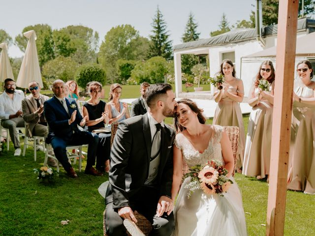 O casamento de Carlos e Rita em Fundão, Fundão 72