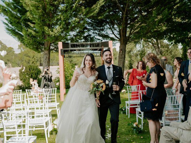 O casamento de Carlos e Rita em Fundão, Fundão 73