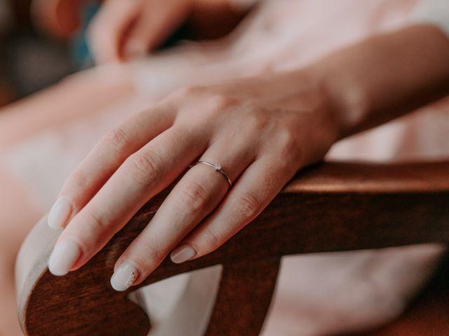 O casamento de Carlos e Rita em Fundão, Fundão 57