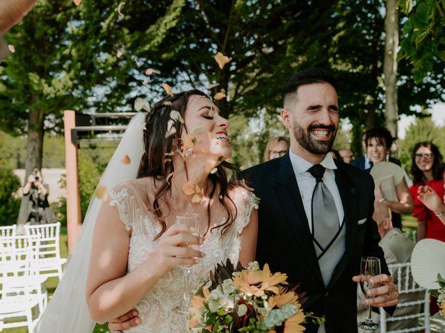 O casamento de Carlos e Rita em Fundão, Fundão 74