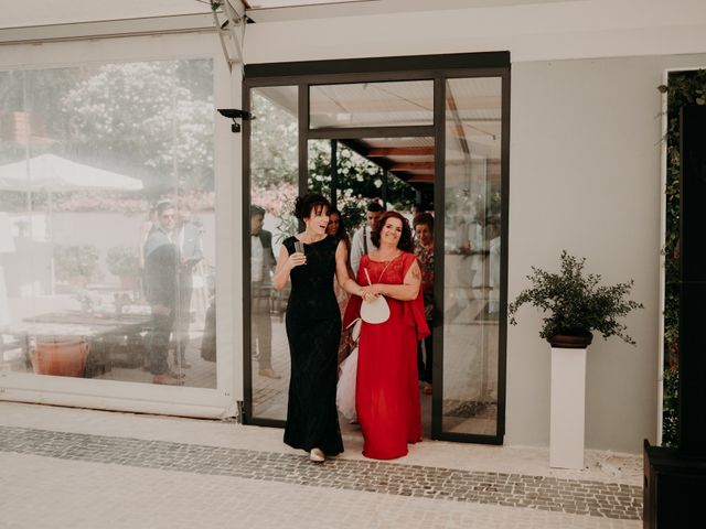 O casamento de Carlos e Rita em Fundão, Fundão 87