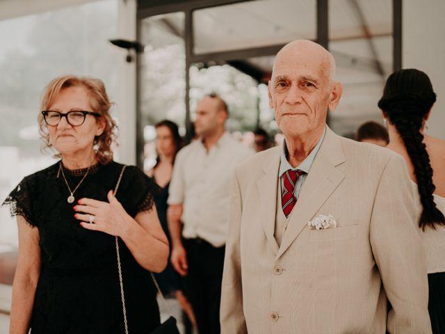 O casamento de Carlos e Rita em Fundão, Fundão 88
